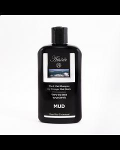 Shampoo Barro Negro Shemen Amour Mar Muerto