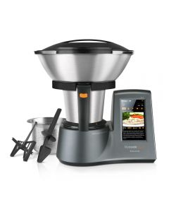 Robot de Cocina Taurus Mycook Touch WiFi