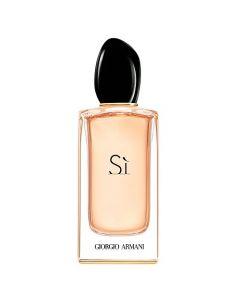 Perfume Giorgio Armani Si de Armani EDP 100 ml (M)