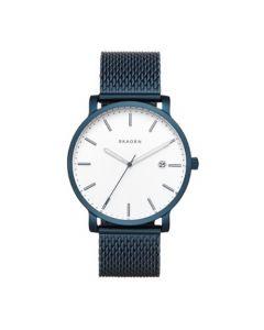 Reloj Metal Skagen SKW6326 Hombre