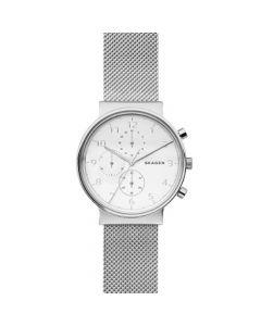 Reloj Metal Skagen SKW6361 Hombre