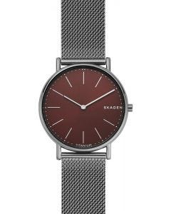 Reloj Análogo Skagen SKW6485 Hombre
