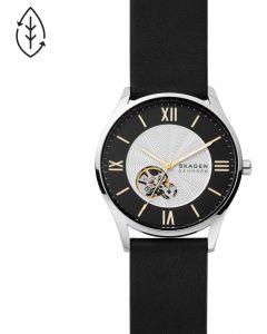 Reloj Análogo Skagen SKW6710 Hombre