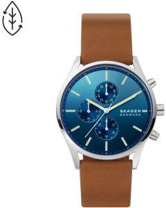 Reloj Análogo Skagen SKW6732 Hombre