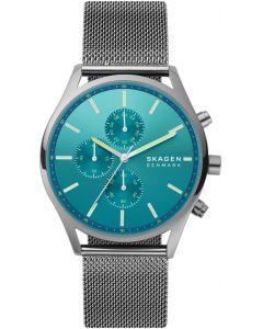 Reloj Análogo Skagen SKW6734 Hombre
