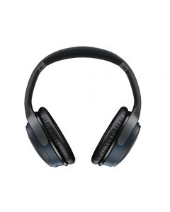 Audifonos Bluetooth Bose SoundLink II Negro