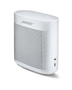 Parlante Bose Soundlink II Blanco