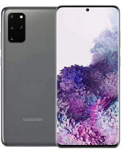 Galaxy S20 + (Todos los colores) en Tiendas Samsung