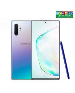 Galaxy Note10+ en Tiendas Samsung en Tiendas Samsung