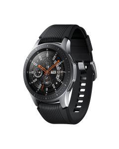 Galaxy Watch 46 mm. Silver Color sujeto a disponibilidad en Tiendas Samsung