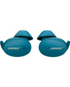 Audífonos Bluetooth Sport Earbuds Bose Azul
