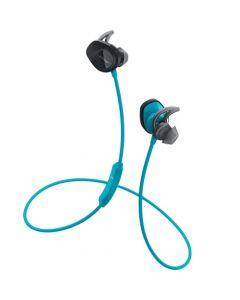 Audífonos Bluetooth Bose SoundSport Aqua