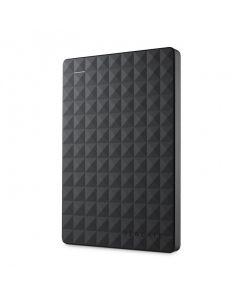 Disco duro 2TB USB Expansion Seagate negro