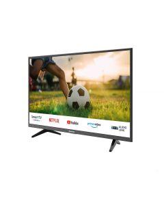 Televisor Panasonic TC-32JS500P Negro