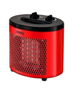Termoventilador Thomas TH-CH40