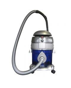 Aspiradora Thorben Hydrofilter Heavy Duty Azul