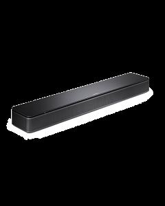 Soundbar Bluetooth TV Speaker Bose HDMI Color Negro