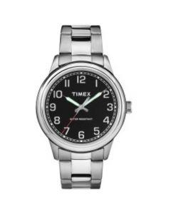 Reloj Metal Timex TW2R36700 Hombre