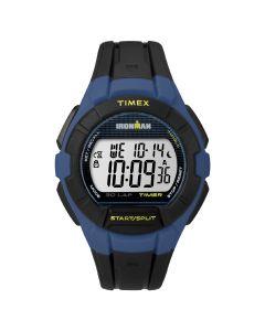 Reloj Digital Hombre Timex TW5K95700 Pulsera Resina GrisAzul
