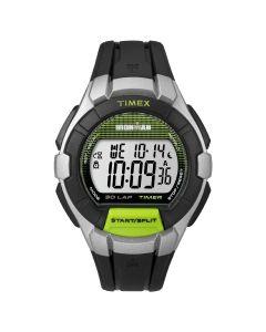 Reloj Digital Hombre Timex TW5K95800 Pulsera Resina Negro