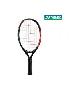 Raqueta de Tenis Yonex Junior